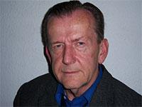 Prof. Dr. Wolf Rainer Wendt