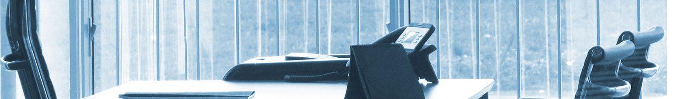Coaching und Case Management – Stellungnahme der DGCC