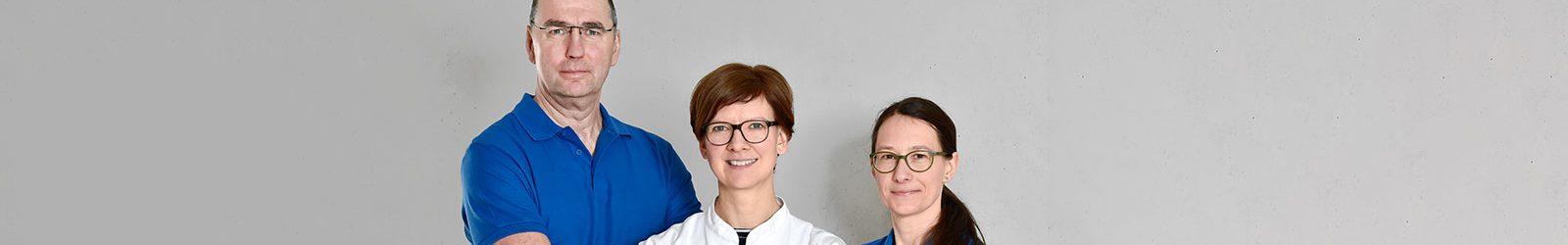 Schlaganfall-Nachsorge-Konzept gewinnt MSD Gesundheitspreis